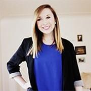User Profile Avatar | Lindsay Shoemake