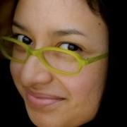 User Profile Avatar | Diana Hernandez