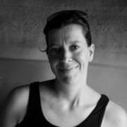 User Profile Avatar | Sarah Cavill