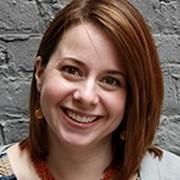 User Profile Avatar   Ann Melinger