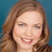 User Profile Avatar | Laura Garnett