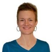 User Profile Avatar | Kelli Smith