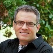 User Profile Avatar | Tor Constantino, MBA