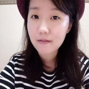 User Profile Avatar   Priscilla Tan 🖋️ Words That Woo