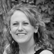 User Profile Avatar | Robyn Melhuish