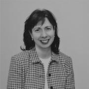 User Profile Avatar | Regina Duffey Moravek