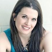 User Profile Avatar | Kelly Bennett Seiler