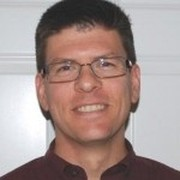User Profile Avatar | Neal Whitman of Quick and Dirty Tips