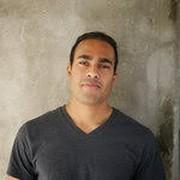User Profile Avatar | Jason Shah