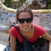 User Profile Avatar | Leah Serinsky