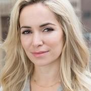 User Profile Avatar | Maren Kate Donovan