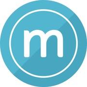 User Profile Avatar | The Muse Editor
