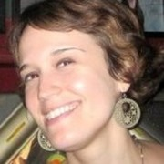 User Profile Avatar | Susan Mayes Ostrander