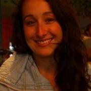 User Profile Avatar | Liz Elfman