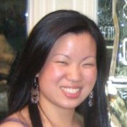User Profile Avatar | Michelle Yee