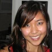 User Profile Avatar | Cheryl Yeoh