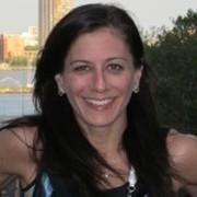 User Profile Avatar   Ruth Zive