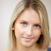 User Profile Avatar | Anna Medaris Miller