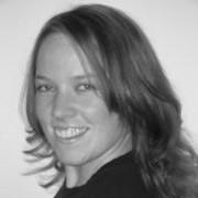 User Profile Avatar | Amy Michalenko