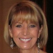 User Profile Avatar   Marcia McNutt