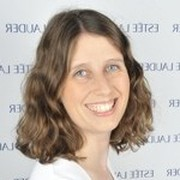 User Profile Avatar | Michele Herrmann