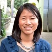 User Profile Avatar   Angeline Evans