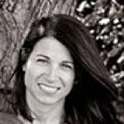 User Profile Avatar | Julie Bornstein