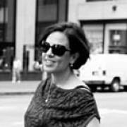 User Profile Avatar   Joanne Wilson
