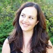 User Profile Avatar | Emily Gladnick