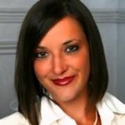 User Profile Avatar   Hilary Corna