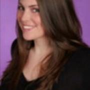 User Profile Avatar | Rachel Cook