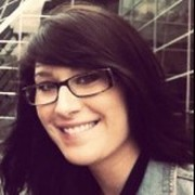 User Profile Avatar | Jennifer Russell