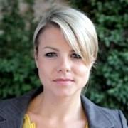 User Profile Avatar   Andrea Woroch