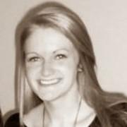 User Profile Avatar | Molly Borter