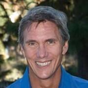 User Profile Avatar | Jim Morris