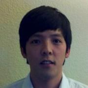 User Profile Avatar | Kevin Yu