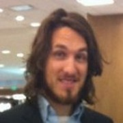 User Profile Avatar   Matt Sundquist
