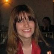 User Profile Avatar   Elise Marraro