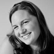 User Profile Avatar | Amy Renea