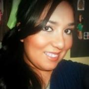 User Profile Avatar | Betsy Aimee