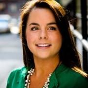 User Profile Avatar   Elizabeth Conway