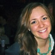 User Profile Avatar | Beth Smedinghoff