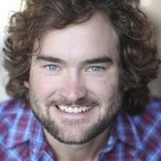 User Profile Avatar   Cody Thompson