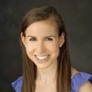 User Profile Avatar | Callie Schweitzer