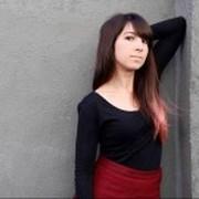 User Profile Avatar | Mallory Blair
