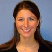 User Profile Avatar   Jordana Stein