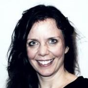 User Profile Avatar | Sarah Gray