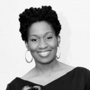 User Profile Avatar | Jacqueline Nwobu