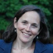User Profile Avatar | Carole Geithner