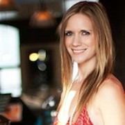 User Profile Avatar | Erin Haslag